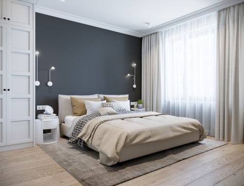 4 Different Uses for Your Unused Spare Bedroom